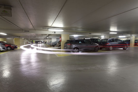 _SEM_Parkings_Jacobins_001