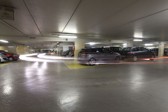_SEM_Parkings_Jacobins_002