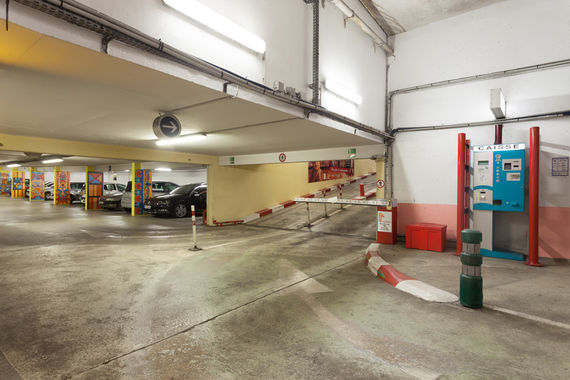 _SEM_Parkings_FillesDieu_001