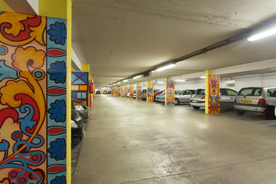_SEM_Parkings_FillesDieu_004