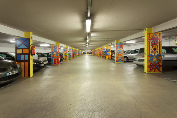 _SEM_Parkings_FillesDieu_005