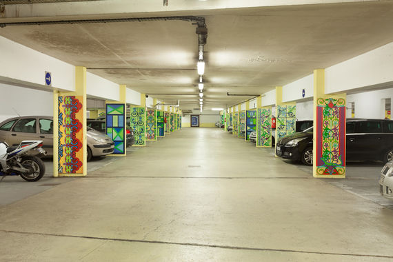 _SEM_Parkings_FillesDieu_006