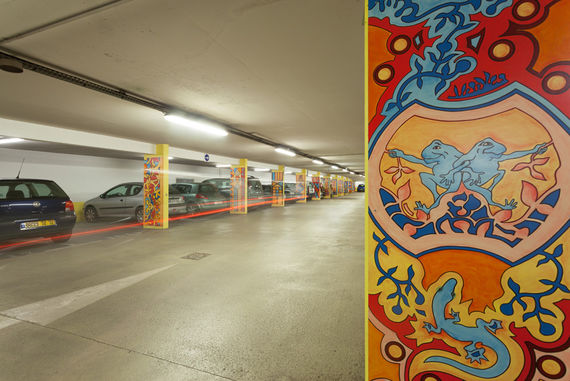 _SEM_Parkings_FillesDieu_011