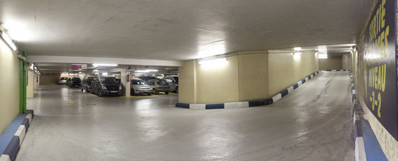 _SEM_Parkings_Jacobins_000