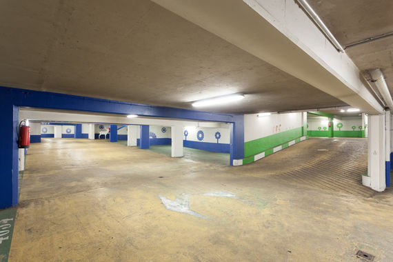 _SEM_Parkings_PalaisDesCongres_008