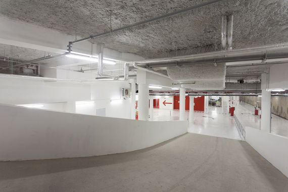 _SEM_Parkings_Quinconces_034